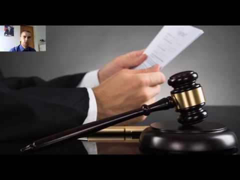 Поворот судебного решения, возврат денежных средств которые ошибочно перечислены кредитору