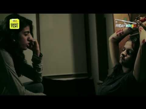 CASTING - Latest Short Movie 2014 - THRILLER
