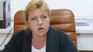 Ольга Дмитриева - об итогах выборов 9 сентября