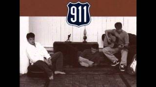 911 - Don`t make me wait (Smash Hit Version)