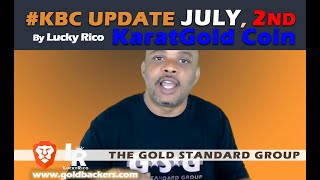 #V999 #Gold StableCoin #Stellar Network #CanadaDay #Richmond VA Leading Change
