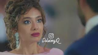 Selami Şahin - Ben Sevdalı Sen Belalı مترجمة