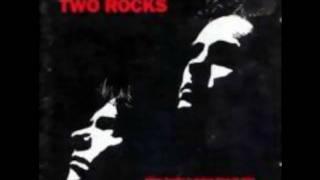 Two Rocks - Sweet little sister