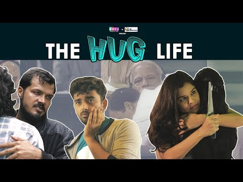 Download The Hug Life Types Of Hugs Rvcj Video 3GP Mp4 FLV