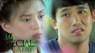 My Special Tatay: Boyet's Dream Wife | Episode 50