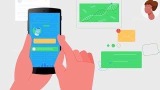 Best Animated Explainer Videos: MobileMuster #5