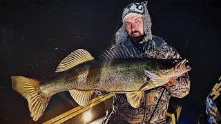 Рыбалка на волге летом в саратове
