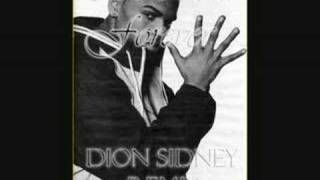 Chris Brown - Forever (Dion Sidney Remix