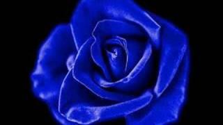 Lionel Richie - I love You