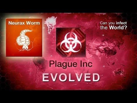 A paraziták megelőző kezelése