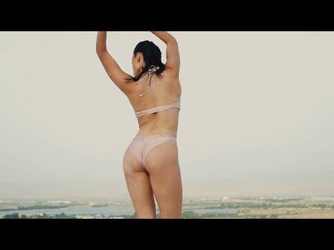 اغاني عبري روعه 2018 أغنية إسرائيلي | Israeli Hebrew Music - Katrix & Doron Biton - Pretty Boy