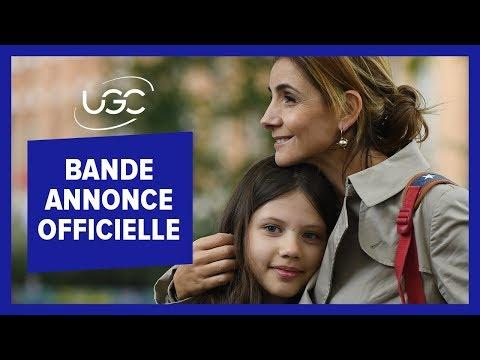 La Fête des mères UGC Distribution