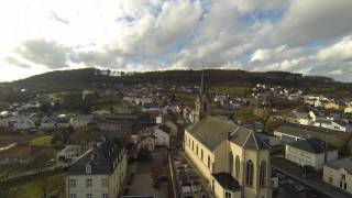 preview picture of video 'Steinsel, Luxembourg'