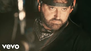 Mix - Randy Houser - What Whiskey Does (Studio Video)