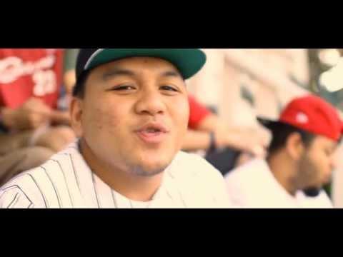 Franchise N Yung: Bars (Music Video)