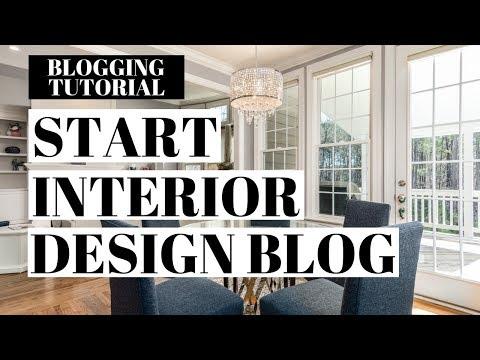 mp4 Home Design Blogs, download Home Design Blogs video klip Home Design Blogs