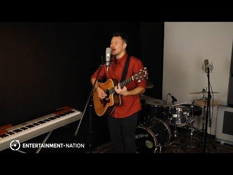Marcus Stefan - Faith