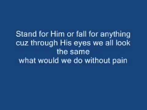 Fighting Temptations He Still Loves Me Lyrics.mp3