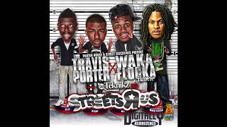 Waka Flocka Flame- Call You (feat. Travis Porter & New Boyz)