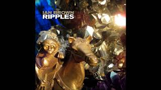 Ian Brown   Break Down The Walls (Warm Up Jam)