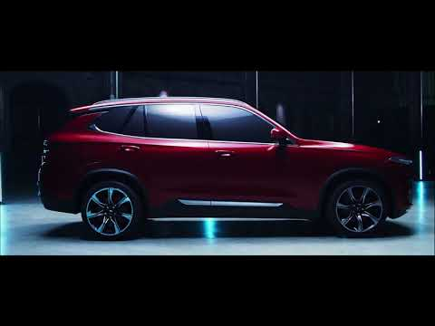 VinFast công bố thiết kế ngoại thất của hai mẫu xe tại Paris Motor Show 2018
