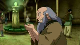 Leaves From The Vine   Iroh (Crying Edited Out)