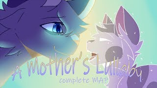 The Apology Song | 【COMPLETE Mapleshade and Stormfur MAP