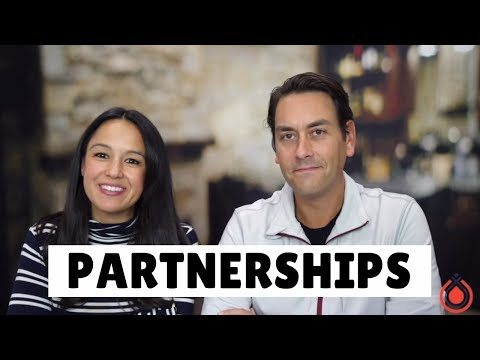 mp4 Investing Partner, download Investing Partner video klip Investing Partner