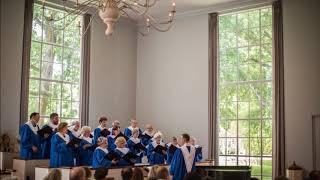 Ein feste Burg ist unser Gott, Cantata BWV 80, J.S. Bach
