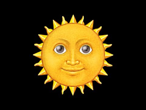 STAY AWAY FROM THE SUN