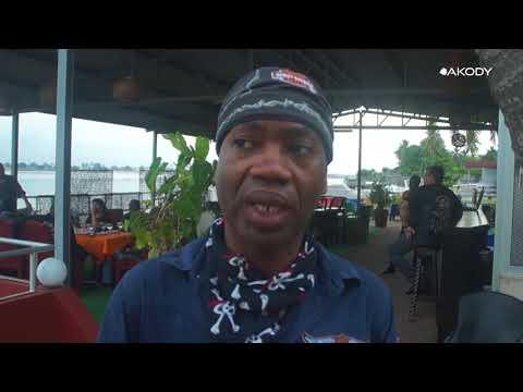 <a href='https://www.akody.com/culture/news/a-la-rencontre-des-elephants-bikers-316293'>A la rencontre des El&eacute;phants Bikers</a>