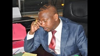 Spot check on Nairobi county governor, Mike Sonko's first 100 days promise on his manifesto