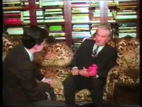 Кунаев Д.А., интервью на 80-ти летие. Kunayev D.A., interview (видео)