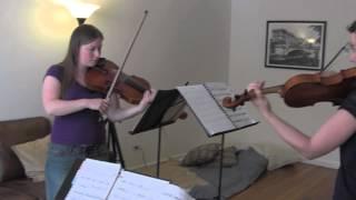 """Richard Carrick '""""à cause du soleil"""" Flow Trio'"""