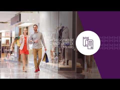 MD1.4 MULTIPROMO - Mall Multiplaza - BBDO Honduras - 6tos. Premios #LatamDigital 2018