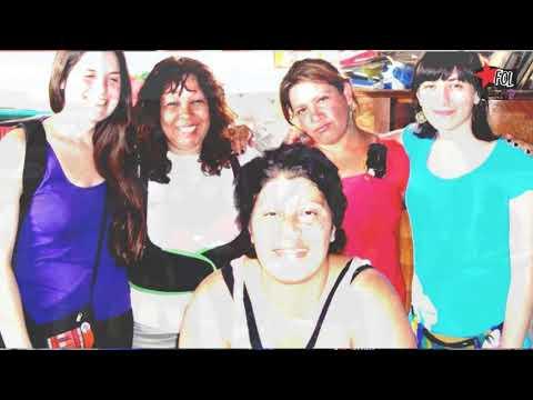 Se inaugura la casa Flores Guerreras para mujeres y disidencias