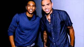 tank feat chris brown & trey songz - celebration remix lyrics new