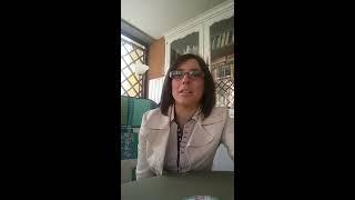 LA VITA NON È UNA LISTA DELLA SPESA: SEGUI LA TUA UNICITÀ