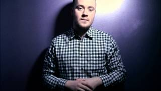 Maverick Sabre - Emotion (Ain't Nobody) (Dimension Remix)
