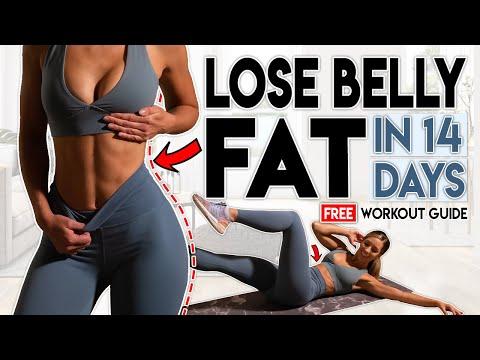 25 patarimai, kaip numesti svorio