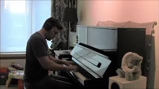 Alexis Ffrench   Bluebird Strings