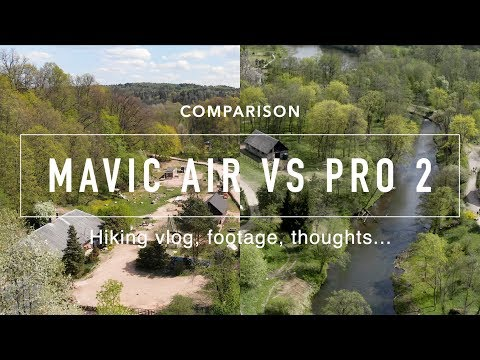 dji-mavic-air-beats-pro-2-hasselblad--footage-comparison-and-hike