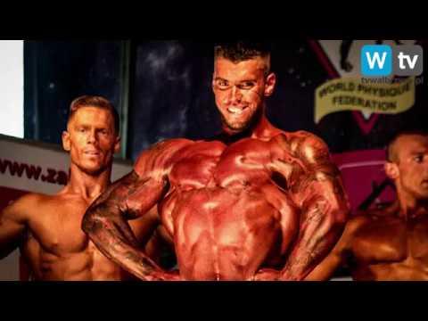 Które mięśnie są powierzchowne mięśnie szyi
