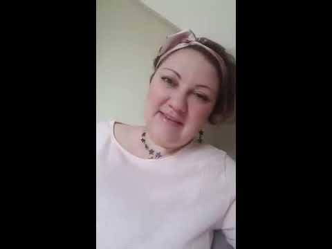 Rencontre femme russe belgique