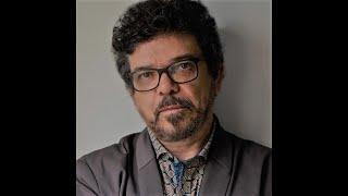 Alberto Santoz