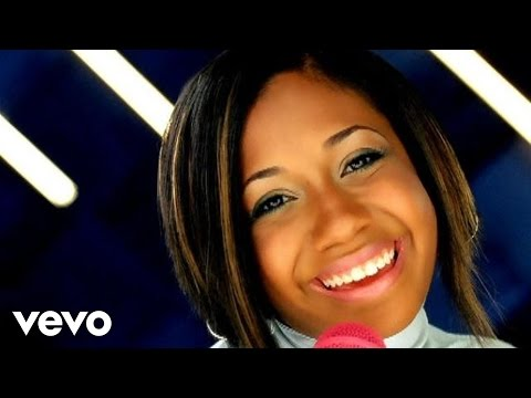 Tiffany Evans - Promise Ring (Video) ft. Ciara