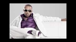 Marques Houston feat Detail - All Day All Night
