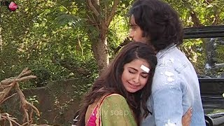 Laado 2 - 4th May 2018 - Upcoming Episode - Colors TV Shows - Telly Soap