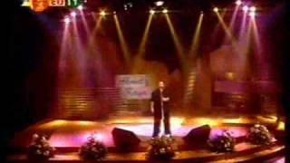 Ahmet Kaya- Basım BeLada [ ( CanLı ) ( DeLi_DoKToR ) ]