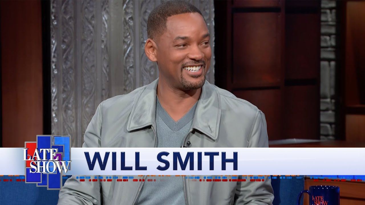 Tyler Perry Named A Soundstage After Will Smith thumbnail